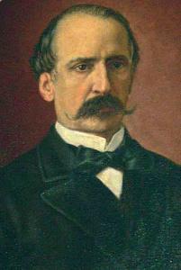 Alvear,_Torcuato_de_(1822-1890)..