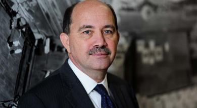 Javier Ortiz Batalla (4)