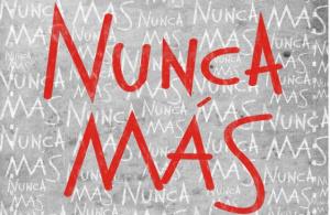 NUNCA-MAS