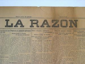diario-la-razon-original-de-1921-D_NQ_NP_4002-MLA111420660_3593-F