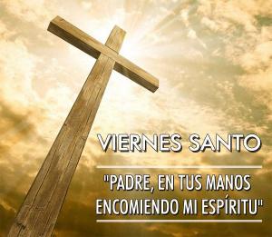 imagen_viernes_santo-1