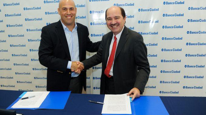 Banco Ciudad lanza Nuevos Créditos para MIPymes