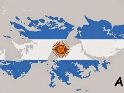 malvinas-argentinas-bandera