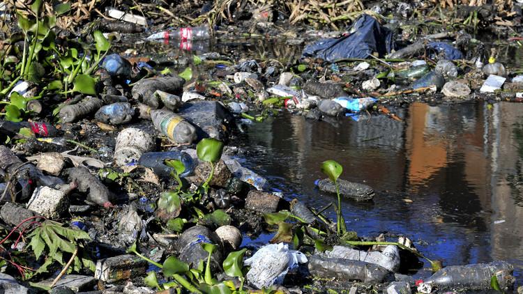 Argentinos en peligro : aumentan las zonas con aguas contaminadas