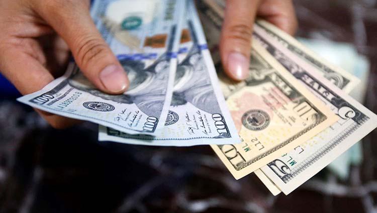 ¿Cómo nos afecta el dólar en la cotidianidad?