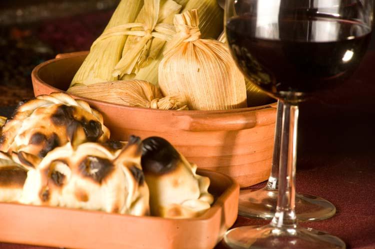 Junio, el mes de la gastronomía salteña