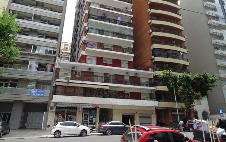 La Era Macri : cómo influye su gestión en los barrios porteños