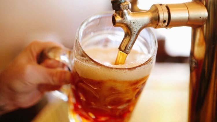 Cerveceros: Los barrios que contemplan las preferencias de los mismos