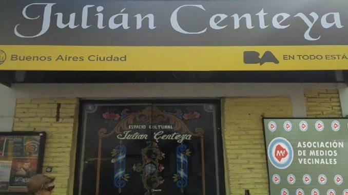 Boedo: Se viene el Segundo Evento que organiza la AMV junto al Banco Ciudad