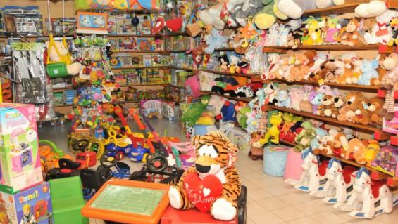 El Banco Ciudad tiene la mejor promoción especial por el Día del Niño: 50% de descuento y 12 cuotas sin interés.
