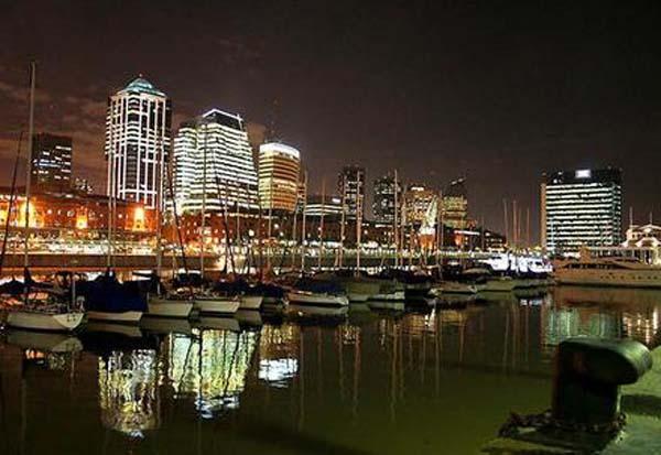 Nuevo Programa para incentivar el turismo porteño