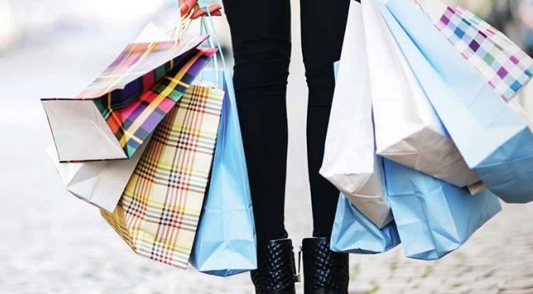 Los shopping se renuevan: propuestas que modernizan la Ciudad