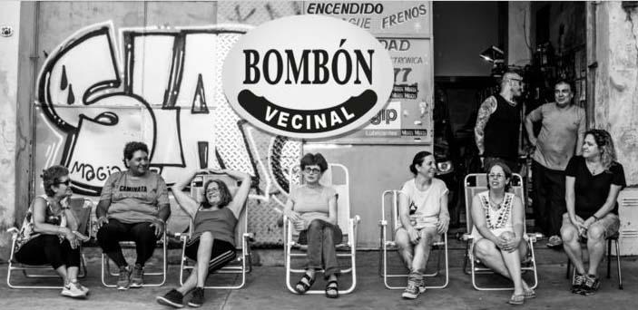 Bombón Vecinal  : la vedette otoñal en Almagro