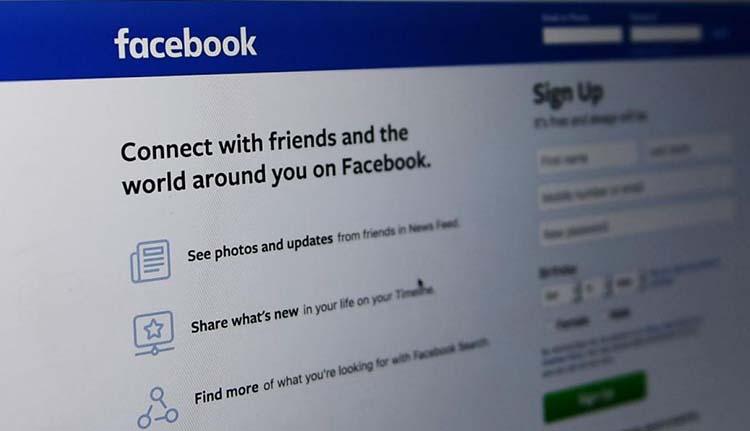 Facebook : en 2070 los muertos tendrán mas cuentas que los vivo