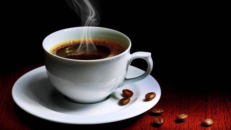 Beber café  no afectaría la salud