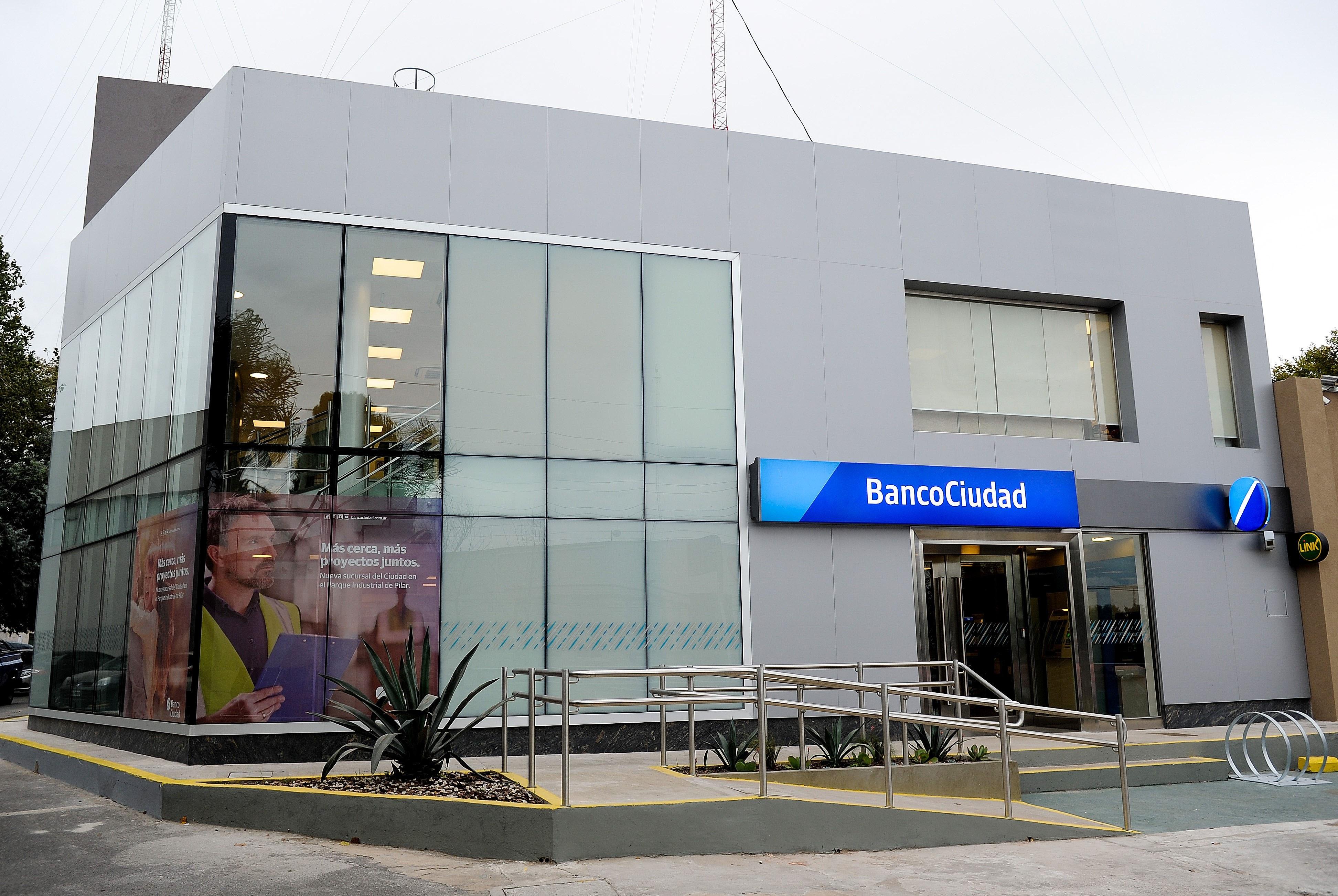 Banco Ciudad: Descuentos y cuotas para festejar el día del padre