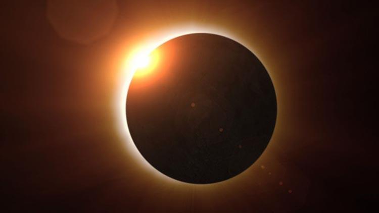 Eclipse de sol: todo lo que debes saber antes