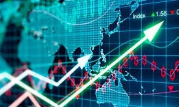 El Dólar volvió a subir y el Riesgo País llegó a los 2001 puntos