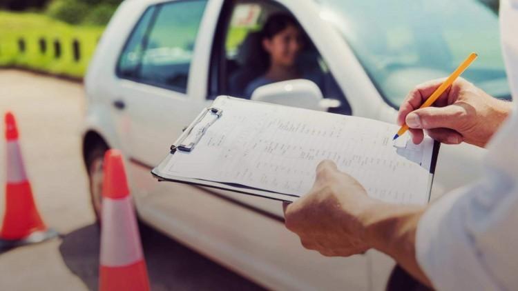 Licencia de Conducir: ¿Cómo es el nuevo examen?