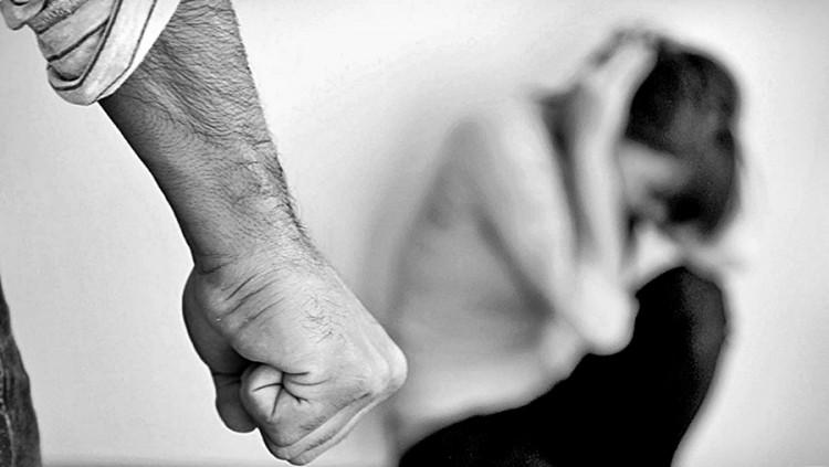 Legislatura Porteña: Piden que se traten los proyectos sobre violencia de género