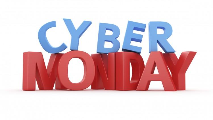 Cyber Monday en Argentina: 4, 5 y 6 de noviembre