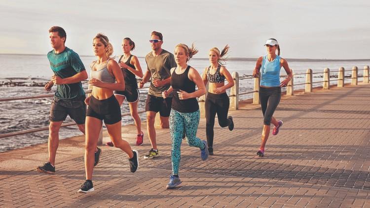 Actividad Física: la clave para prevenir el cáncer