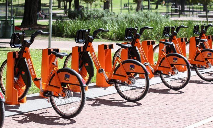 EcoBici: cerrarán 20 estaciones por robos