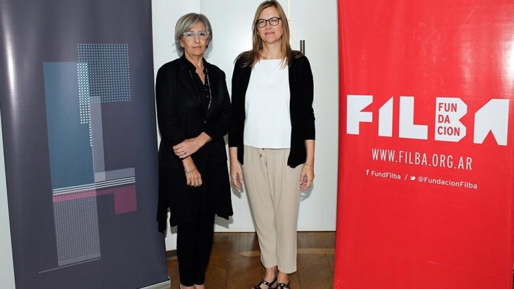 Se entregará el Premio de Novela Fundación Medifé Filba
