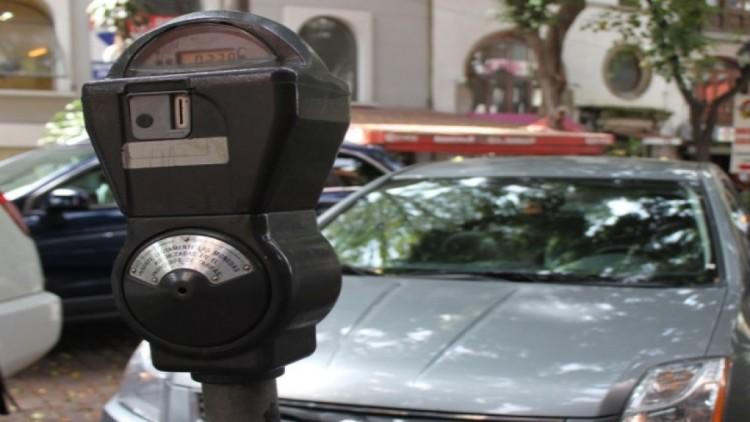 Parquímetros Porteños: una cautelar intenta frenar el aumento