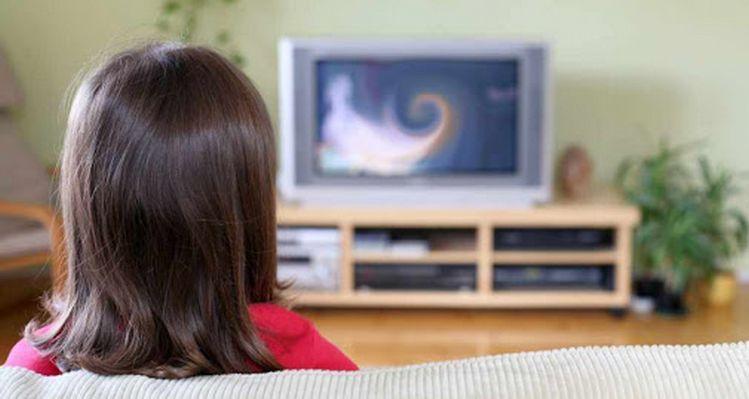 """LAS SEÑALES TELEVISIVAS DE LAS PROVINCIAS CEDEN SU ESPACIO EN MIRADOR PARA EMITIR 14 HORAS DE PROGRAMACIÓN DE """"SEGUIMOS EDUCANDO"""""""