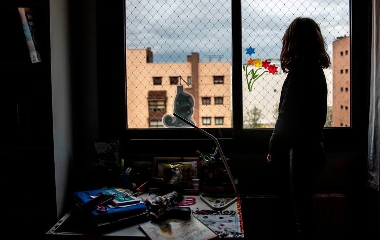 Ciudad: Proyecto propone regular salidas seguras para los niños