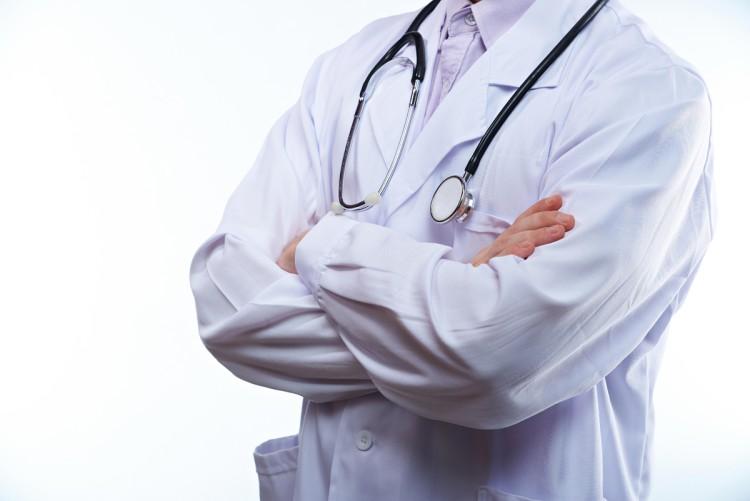 Monserrat: Nueva amenaza al personal de la salud
