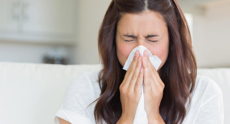 En la Semana Mundial de la Alergia, especialistas advierten sobre los riesgos frente  al covid19