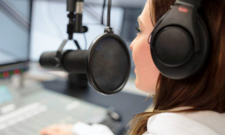 Legislatura Porteña impulsa ley de paridad de género en los medios