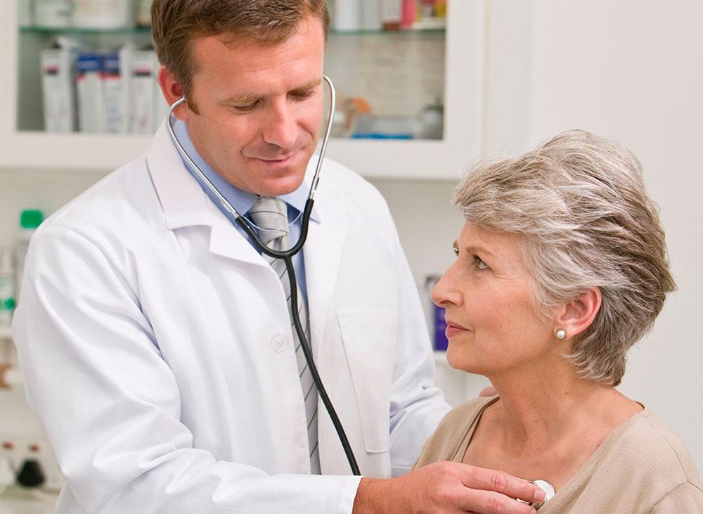 Covid19: Informe alerta sobre secuelas cardíacas en pacientes recuperados