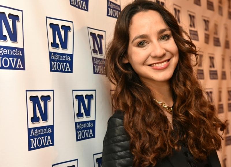 Se viene el show de Daniela Herrero por streaming