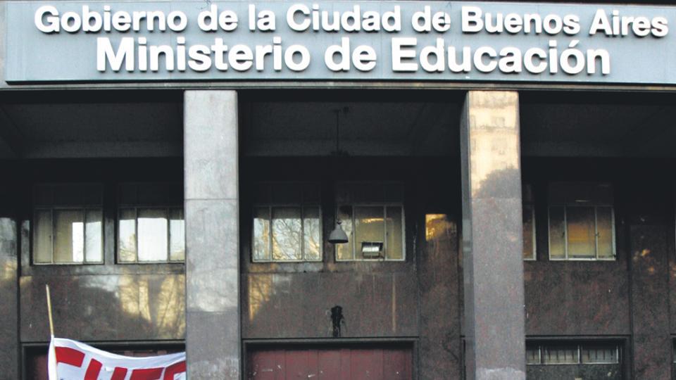 Cautelar pide al GCBA matricular niños con cuadros motrices
