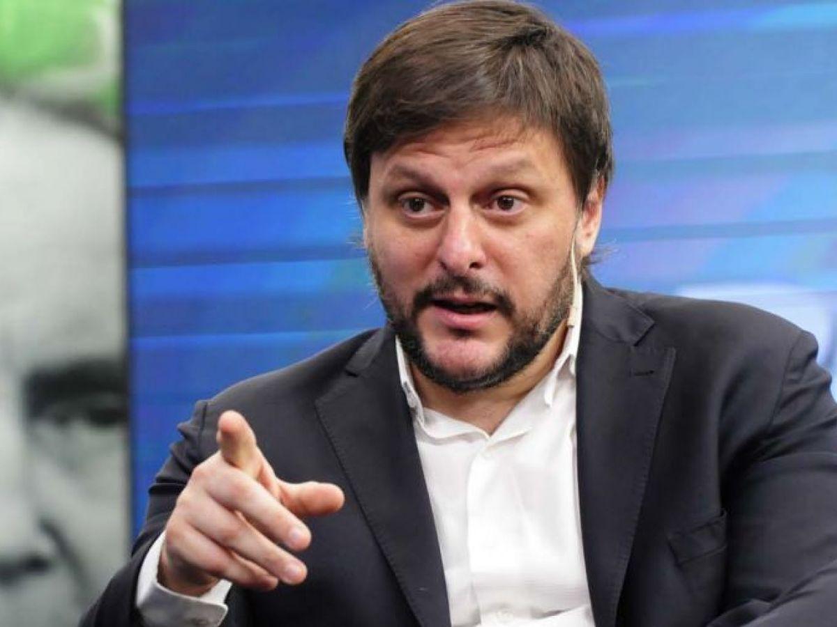 Legislador Porteño presenta proyecto para unificar criterios en la pandemia