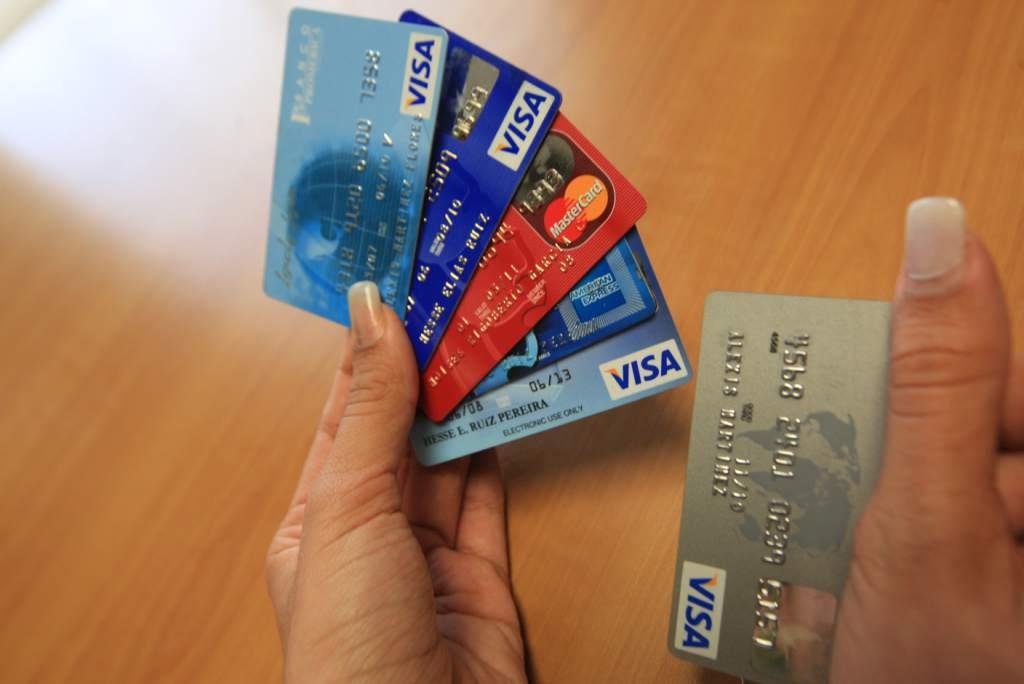 CABA: El impuesto a las tarjetas se suspendería por orden de la justicia
