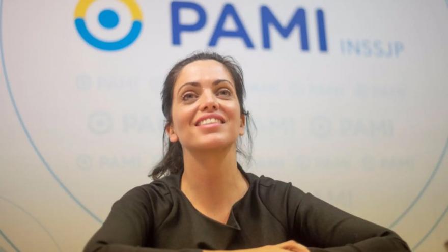 Desde el PAMI advierten irregularidades en la vacunación de CABA
