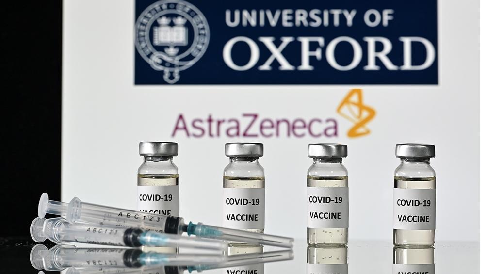 Variante Delta: Pfizer, AstraZeneca y Moderna tienen alta protección