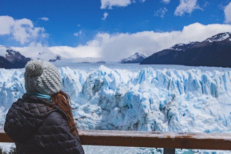 Turismo: Fin de semana largo con números similares a la pre pandemia