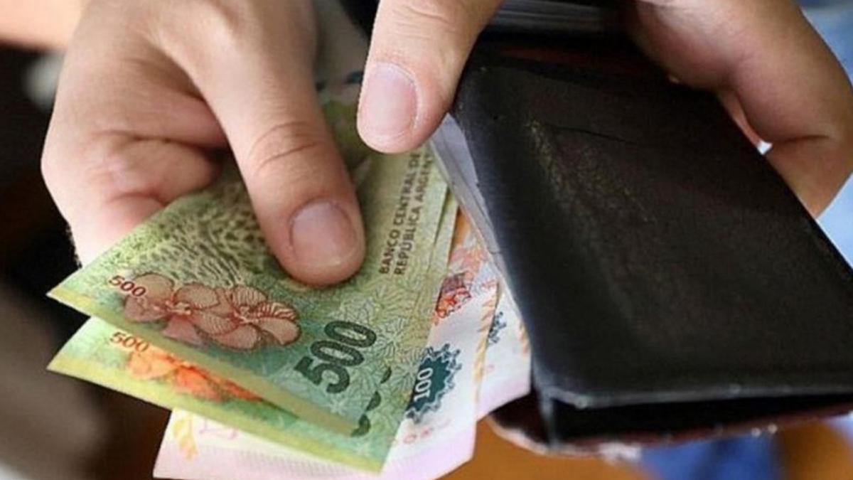 CABA: Cuánto hay que ganar para ser de clase media
